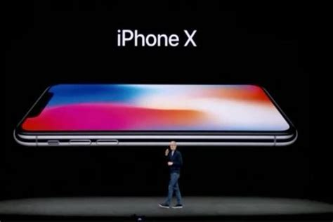 Iphone Countdown Start To Line Up by Apple Iphone 8 Iphone X Launch Event Live Apple Iphone X