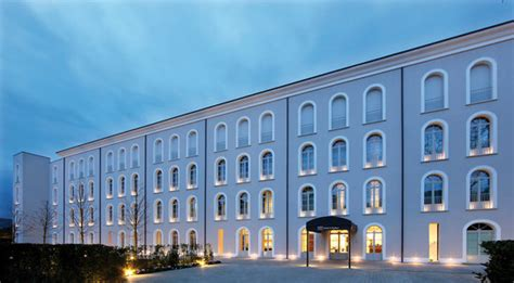 libreria guida benevento una hotel il molino benevento italy hotel reviews