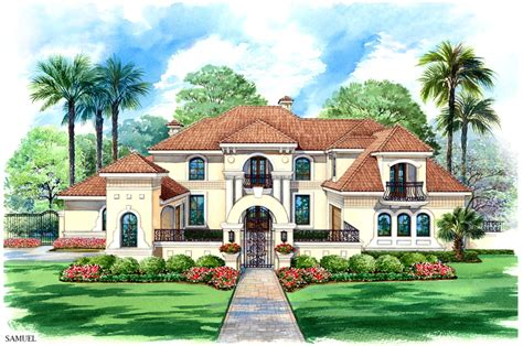 mansion home plans luxury mansion house plans zhis me