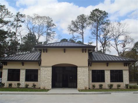 Shed For Lease by Office Buildings For Sale Or Lease Kingwood