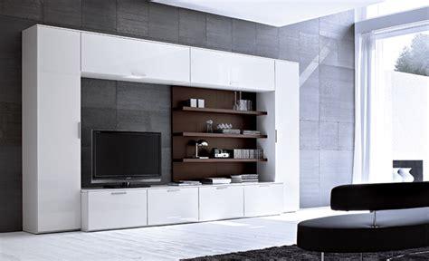 soggiorni moderni offerte soggiorni moderni sirigu mobili