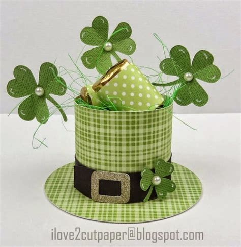 st patrick s day home decorations 15 awesome st patrick s day diy decor that will bring luck to your home
