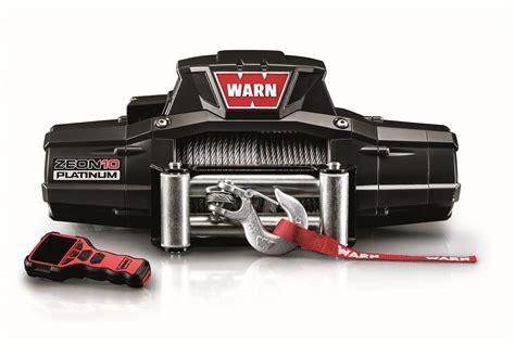 warn winch northridge 4x4 arbil 4x4 the official uk distributor of warn winches
