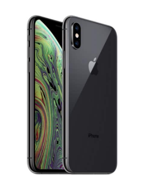 apple iphone xs gb gray iphone bali iphone  pro iphone  pro max iphone xs max apple