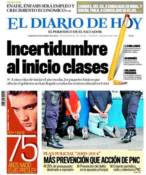 sandy duncan bob hairstyles 19 diario universo ecuador hoy la colombiana lorna
