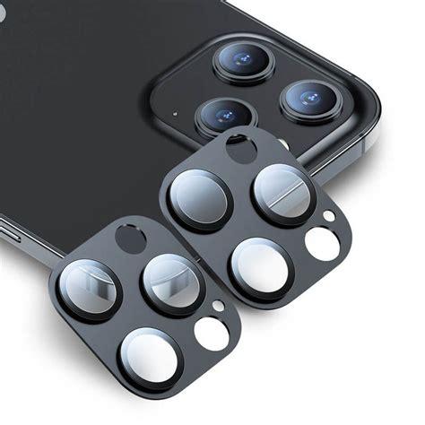 iphone  pro max metro premium leather case esr