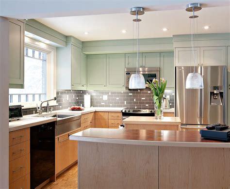 Laminate Countertops Toronto by United States Laminate Countertop Kitchen