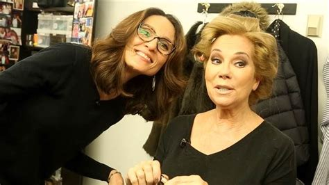 kathie lee gifford zodiac 68 best images about kathie lee gifford on pinterest