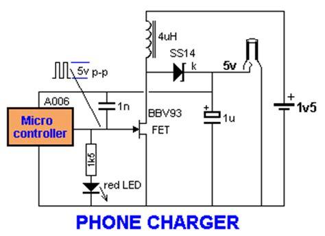 Harga Pasaran Power Inverter cara sederhana membuat powerbank sendiri pricearea