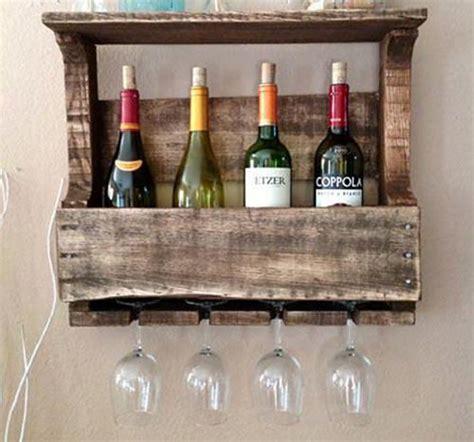diy liquor cabinet ideas 9 liquor storage ideas for small spaces vinepair