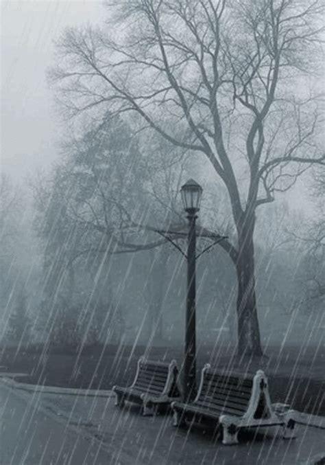 rainy days das de rainy day rain rainy days raindrops rain stormy days happy rain love the rain
