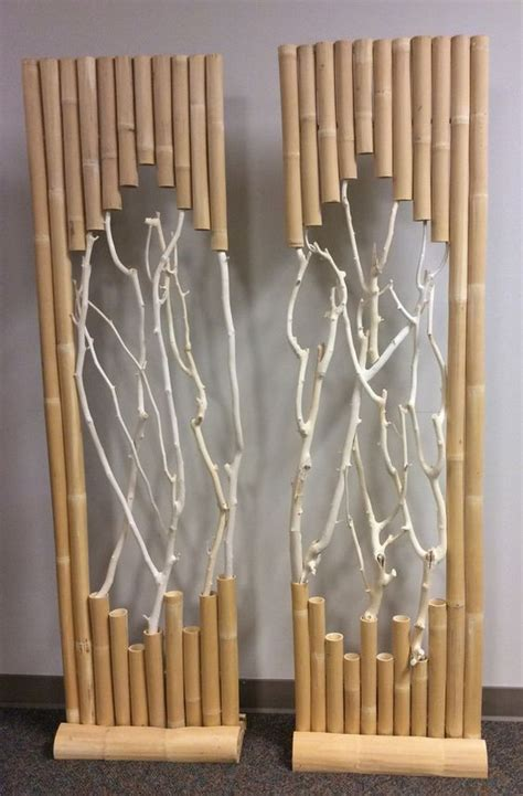 16 bamboo tree decorations for home decor thar are both 20 bamboo tree decorations for your home interior