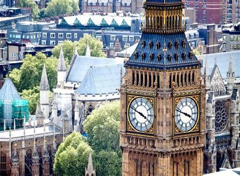 in uk study overseas in the uk
