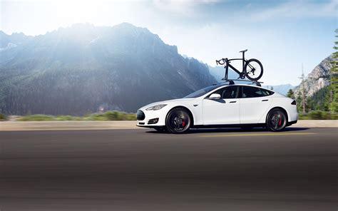 tesla background 2015 tesla model s p85d electric supercar wallpaper