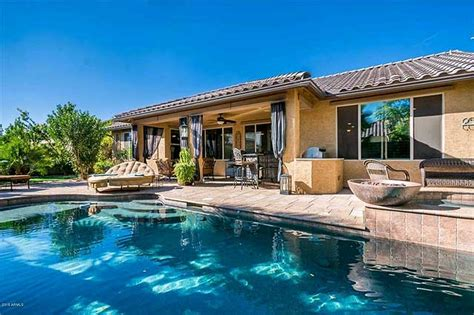 arizona real estate for canadians we are canadian