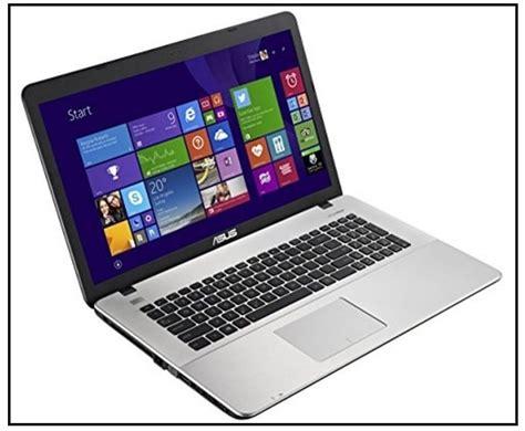 Asus Gaming Laptop For 1000 4 best gaming laptops 2018 1000 dollars save big