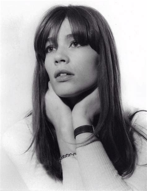 francoise hardy eurovision 1000 images about french pop dreamboats on pinterest
