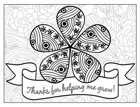 printable coloring pages for teachers 92 coloring pages for your teacher best teacher