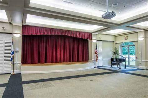 Detox Facilities In Tn by Nursing Home Cordova Tn Home Review