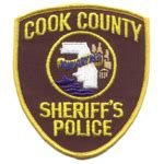 cook county sheriff s department illinois fallen