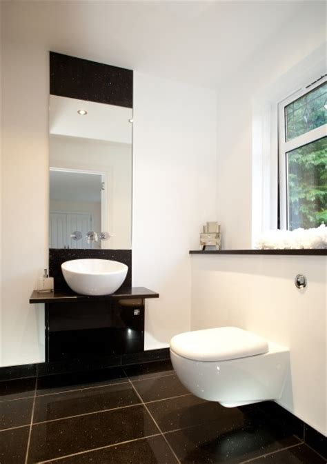 cutting edge bathrooms cutting edge harrogate tiling in harrogate