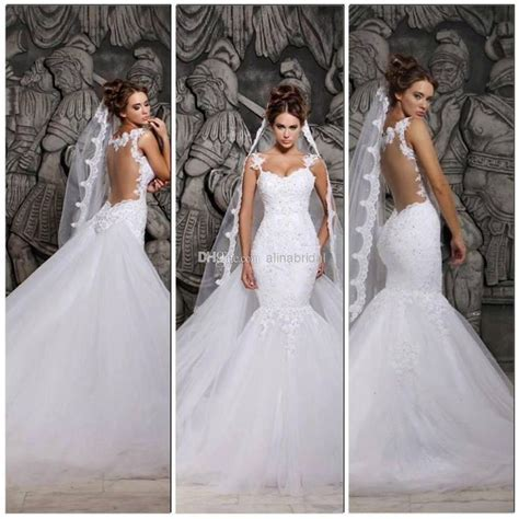 25  best ideas about Backless Wedding on Pinterest