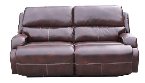 barcalounger reclining sofa barcalounger chandler ll casual comforts reclining power