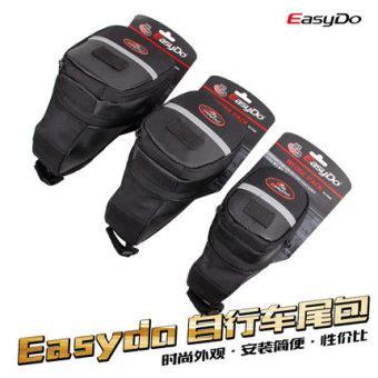 Tas Untuk Naik Sepeda hanya idr159 600 00 easydo naik alat paket ekor sepeda