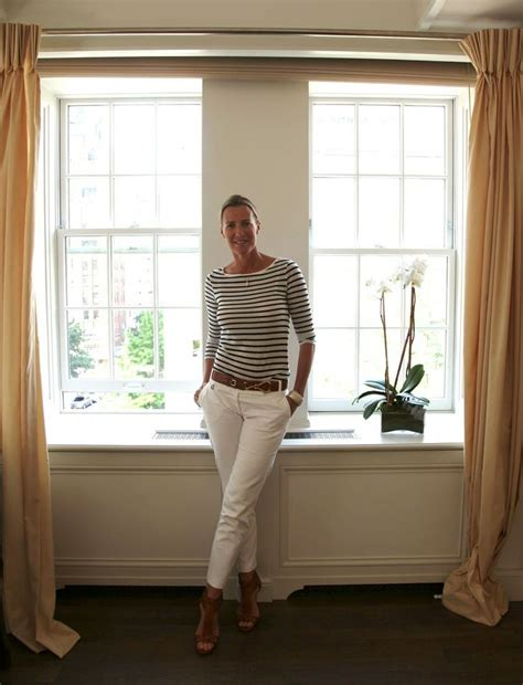 Hicks And Hicks Country Style 17 Best Images About India Hicks On Island