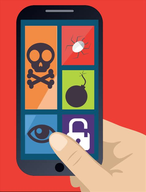 mobile app security common oversights free resources