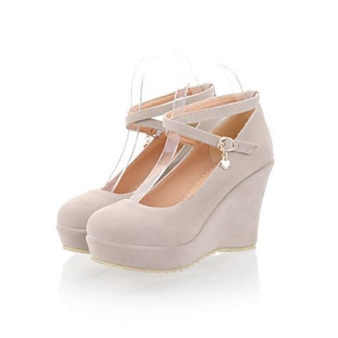 s shoes nz wedge heel wedges ankle toe