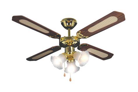 Pendant Ceiling Fan by 10 Benefits Of Pendant Light Ceiling Fans Warisan Lighting