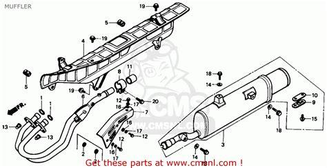 1986 honda fourtrax 350 parts trx350 wiring diagram 1987 1987 trx250x wiring diagram