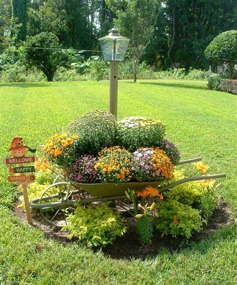 imagenes de jardines originales adornos jardin e ideas originales en 100 im 225 genes