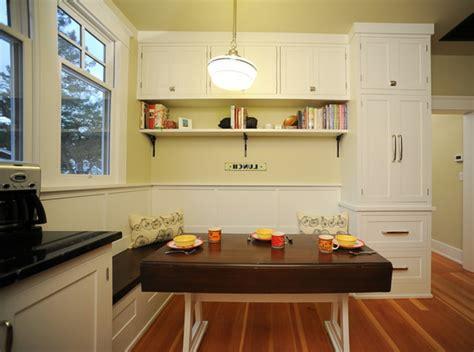 küchen aktuell braunschweig k 252 che braun