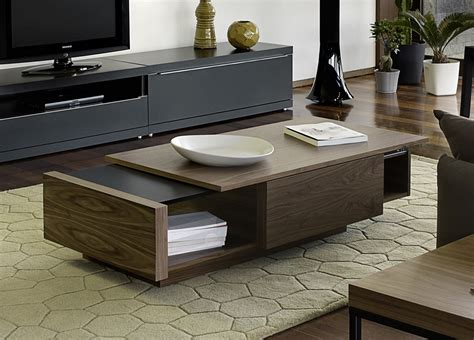 contemporary table living room coffee table classy design center table for living room