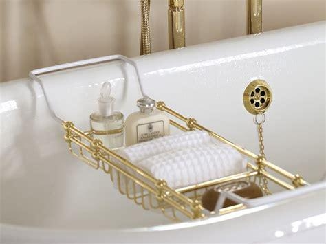 vasche da bagno da appoggio portasapone da appoggio per vasca lize estensibile vasca