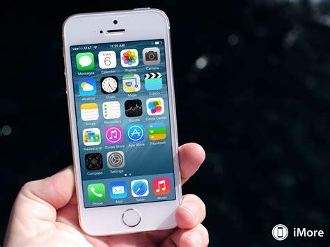 themes for iphone 5s ios 8 cảm nhận ios 8 tr 234 n iphone 5s sau những trải nghiệm