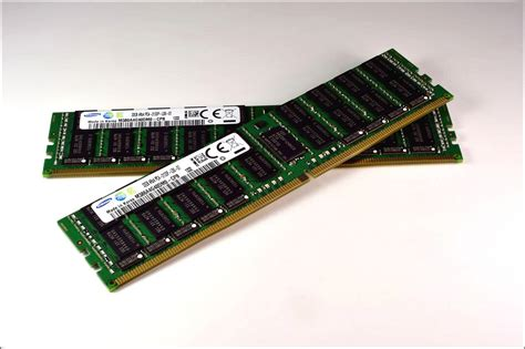 Ram Pc Ddr5 ddr5 ram will offer the speed and improved efficiency technowize