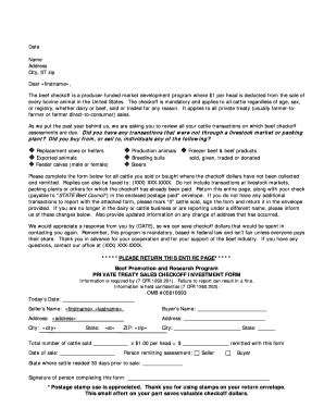 Letter Of Agreement Grant Application Sle Letter Of Agreement Forms And Templates Fillable Printable Sles For Pdf Word