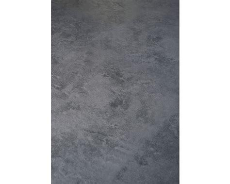 vinylboden  schiefer dunkelgrau bei hornbach kaufen