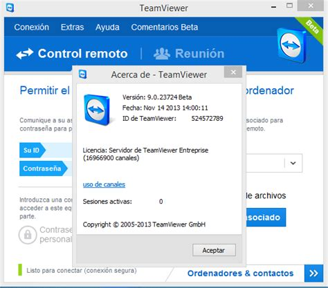 full version teamviewer free download with crack teamviewer 9 crack plus license code full version free