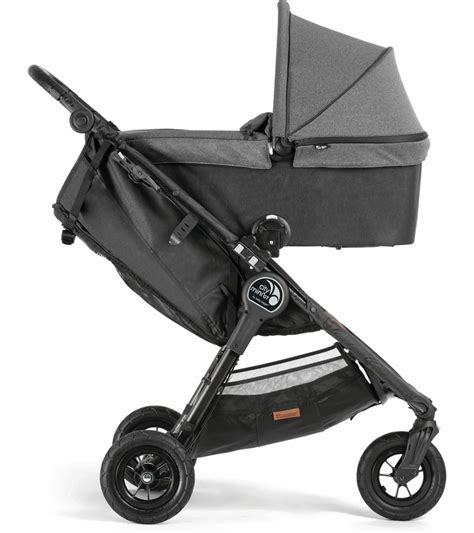 albee baby city mini gt baby jogger city mini gt single stroller anniversary edition
