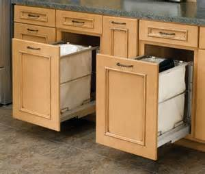 Laundry Cabinet Pull Out Pull Out Laundry Her For Cabinet Whereibuyit