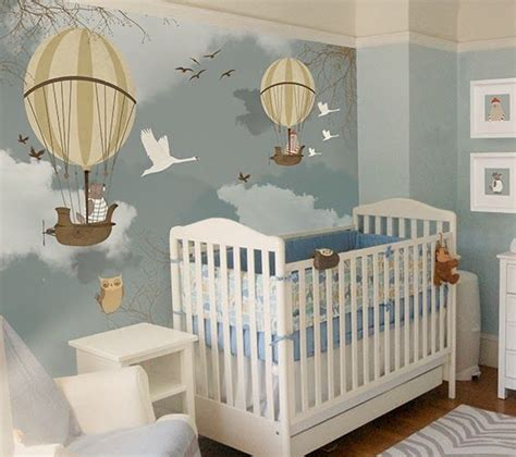 room murals pin by patina paradise on trompe l oeil murals wallpaper baby room