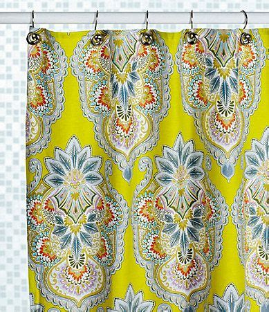echo jaipur shower curtain echo jaipur shower curtain curtain menzilperde net