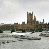 thames river cruise november thames river cruise london