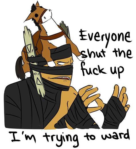 Meme Dota - rhasta is trying to ward dota memes pinterest