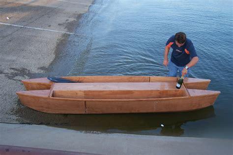 diy fishing boat plans diy kayak design fishing kayaks design