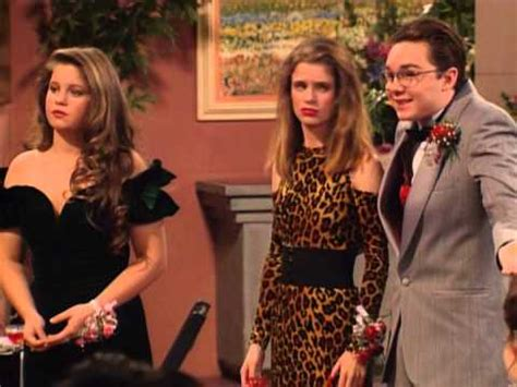 full house prom night prom night youtube